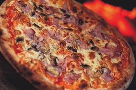 -napolitana-barcelona-pizzeria