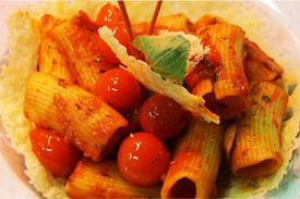 restaurante-italiano-eixample-barcelona-pastas-y-risottos