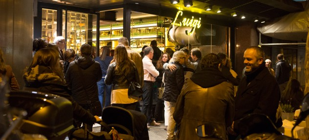 vision-ristorante-italiano-luigi-pizzeria