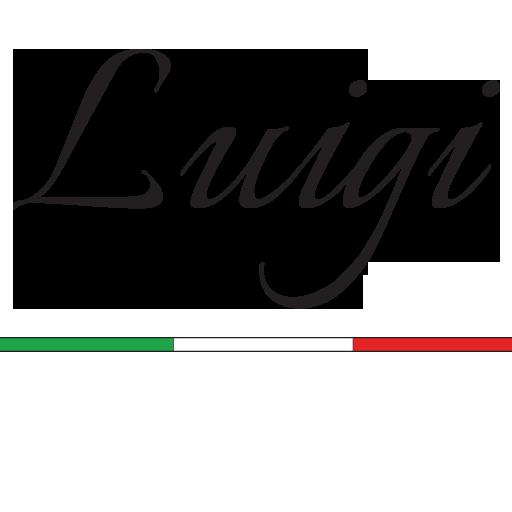 restaurante-italiano-napolitanito-barcelona-Luigi-Ristorante-favicon