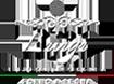 restaurante-italiano-napolitano-barcelona-pizzeria