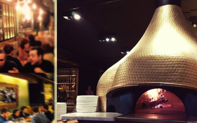 Menu-diario-italiano-pizza-barcelona-jueves-viernes
