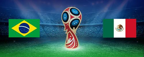 Menú del día de Lunes a Miércoles – Sigue con nosotros la Fifa World Cup