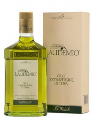 aceite-olio-extravergine-di-oliva-laudemio
