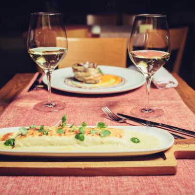 alta-cocina-italiana-2