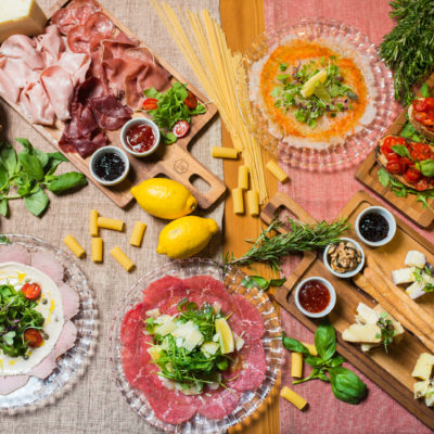 alta-cocina-italiana