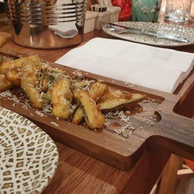 berenjena-en-tempura (1)