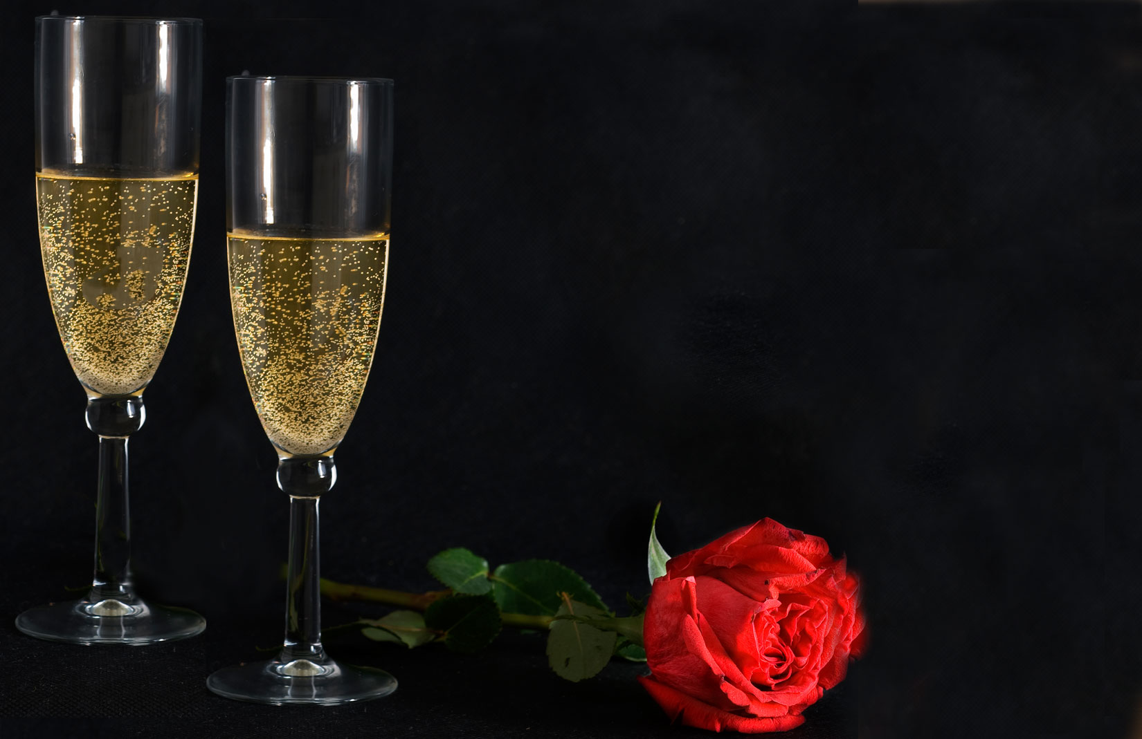 cena-san-valentin-romantica-barcelona
