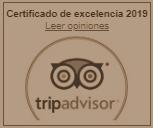 certificado-excelencia-tripadvisor-2019