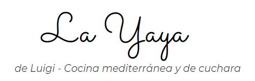 cocina-mediterranea-y-de-cuchara-la-yaya-de-luigi