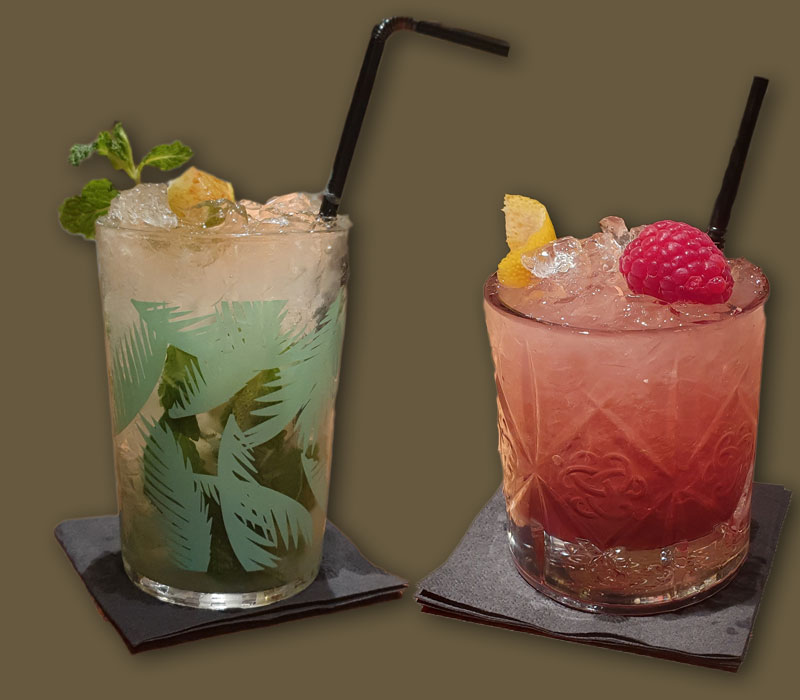 cocktails-profesionales-barcelona