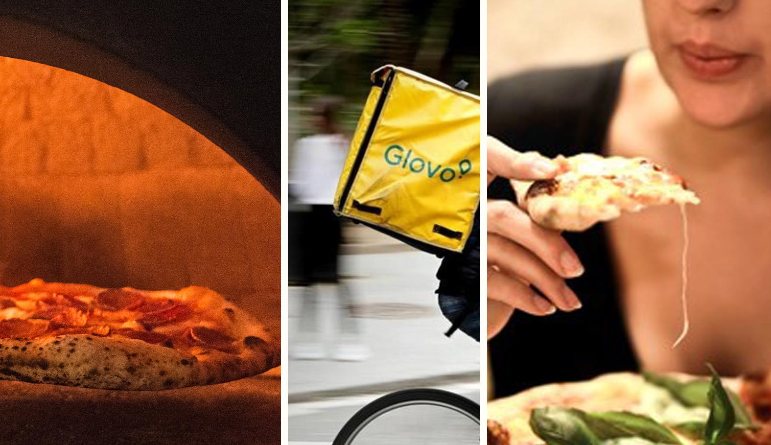 comida-italiana-a-domicilio-barcelona-