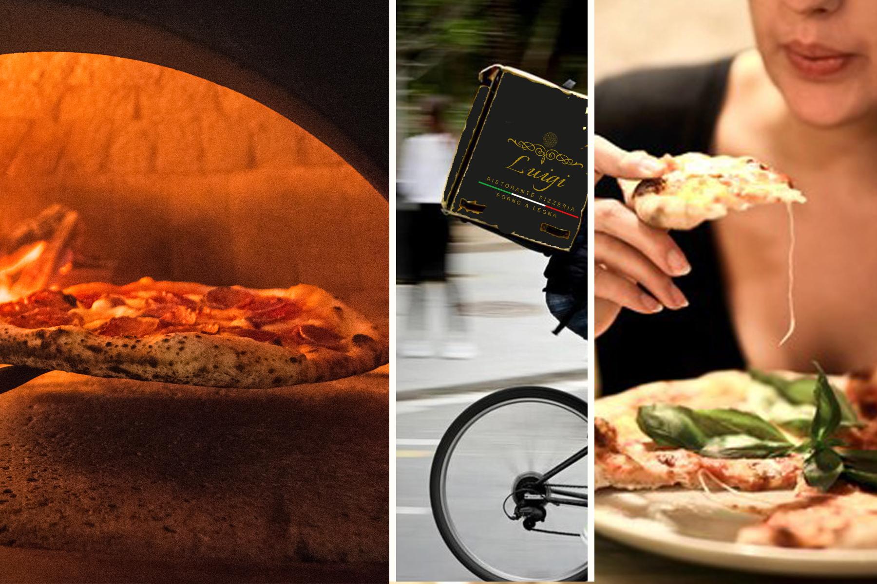 comida-italiana-a-domicilio-barcelona-repartidores-propios