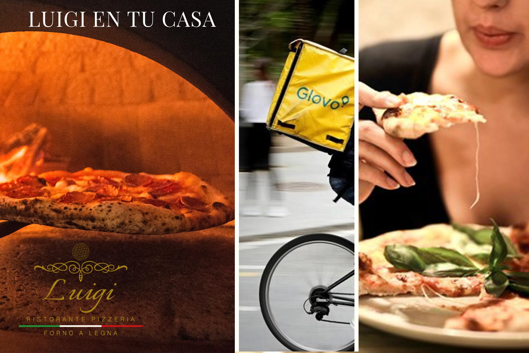 comida-italiana-a-domicilio