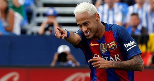 futbol-bar-barcelona