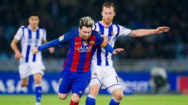 futbol-en-directo-pizzeria-barcelona-copa-del-rey