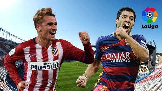 futbol televison barcelona