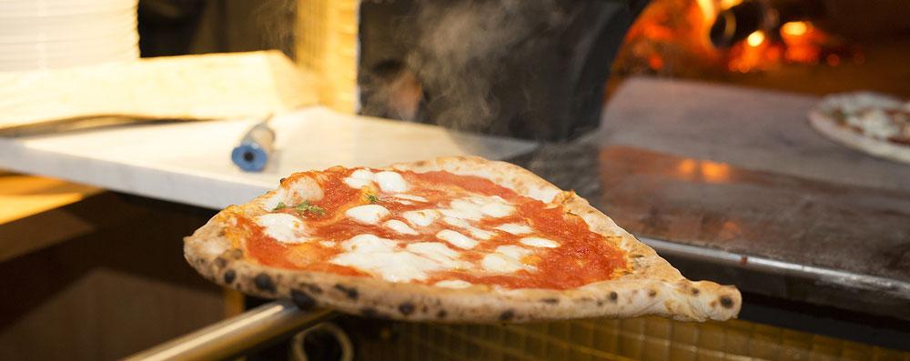 la-mejor-pizza-de-barcelona--(Pasion)