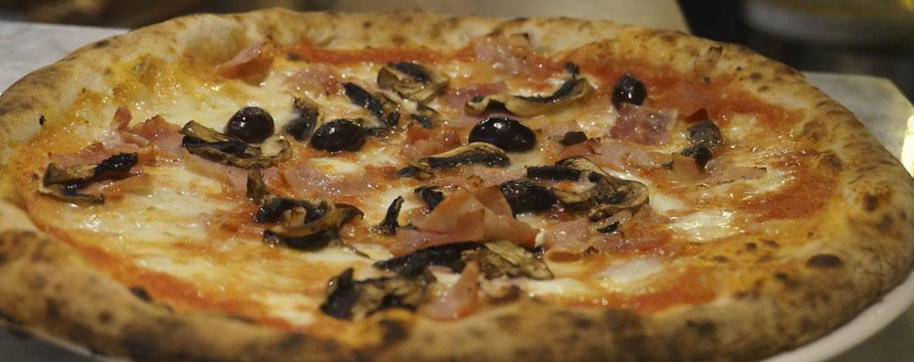 la-mejor-pizza-de-barcelona--(coccion)