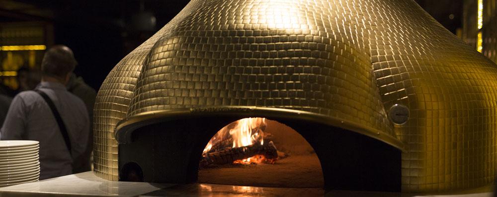 la-mejor-pizza-de-barcelona--(forno-di-legna)
