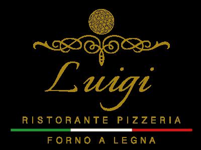 logo-luigi-ristorante
