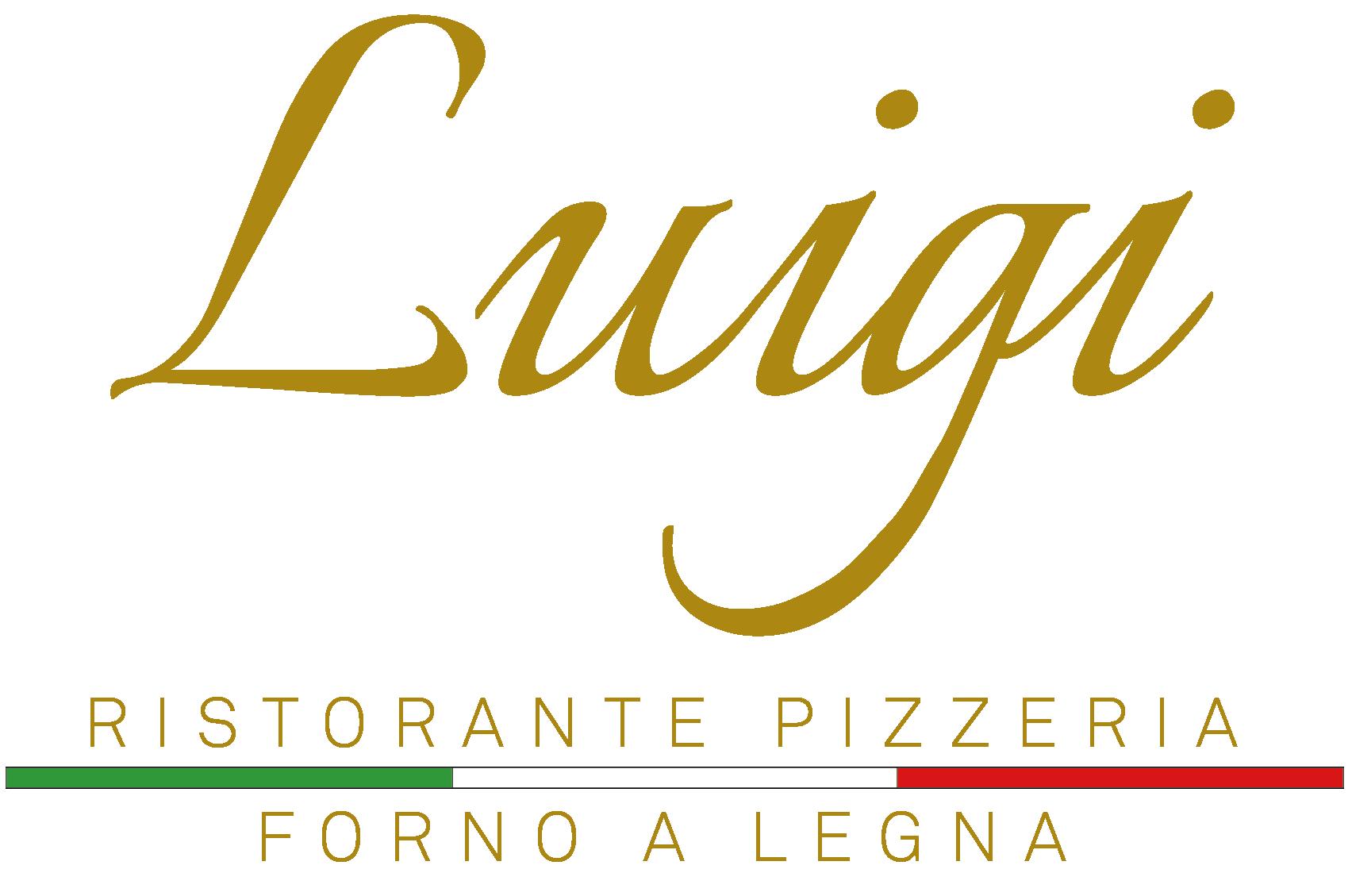 logo_luigi-ristorante-italiano-barcelona
