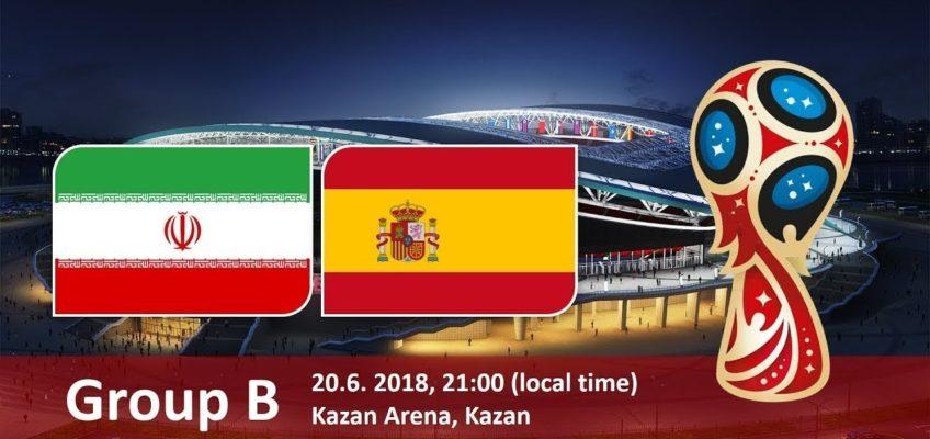 ¡Sigue la Fifa World Cup en Luigi Ristorante!