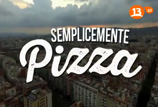 mejor-pizza-de-barcelona-en-concurso-internacional-13ctv