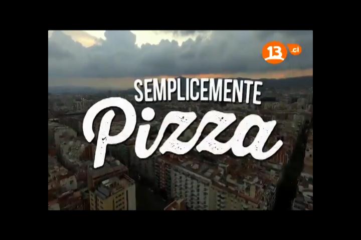 mejor-pizza-de-barcelona-en-concurso-internacional