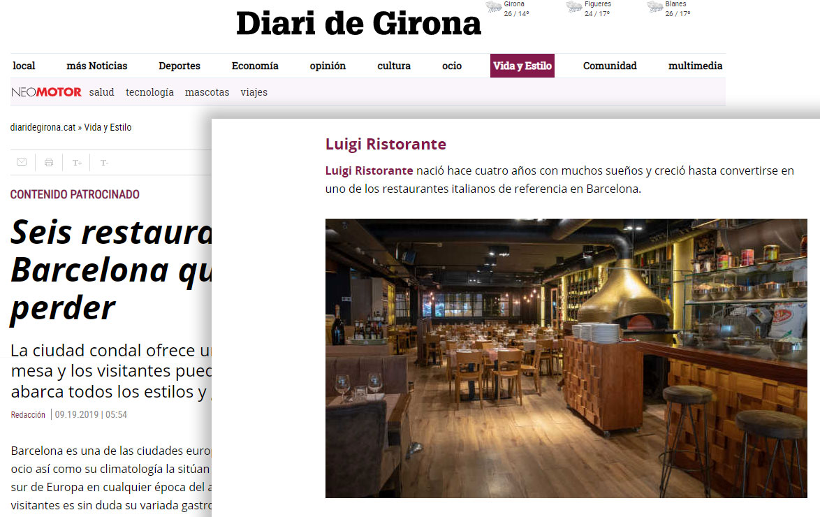 mejores-restaurantes-barcelona
