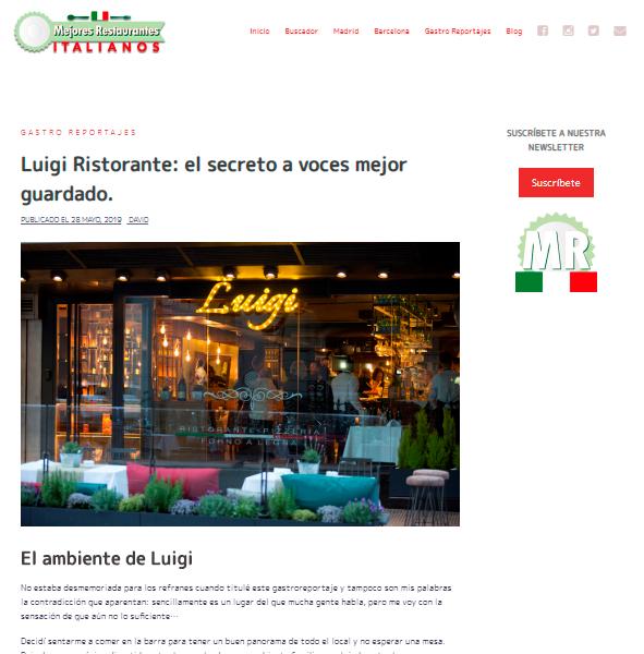 mejores-restaurantes-italianos-gastroreportaje-luigi