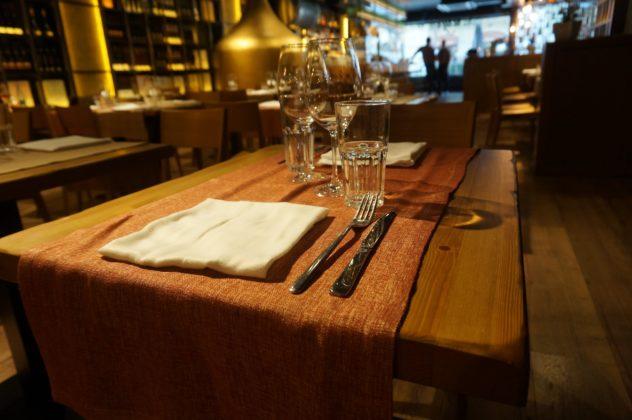 menu diario italiano barcelona