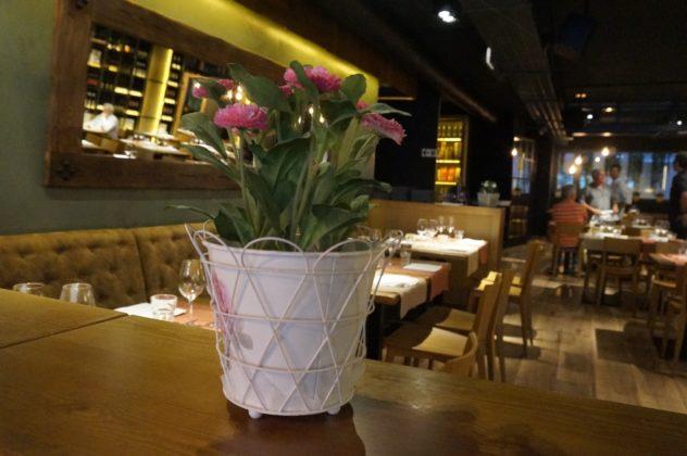 menu italiano barcelona