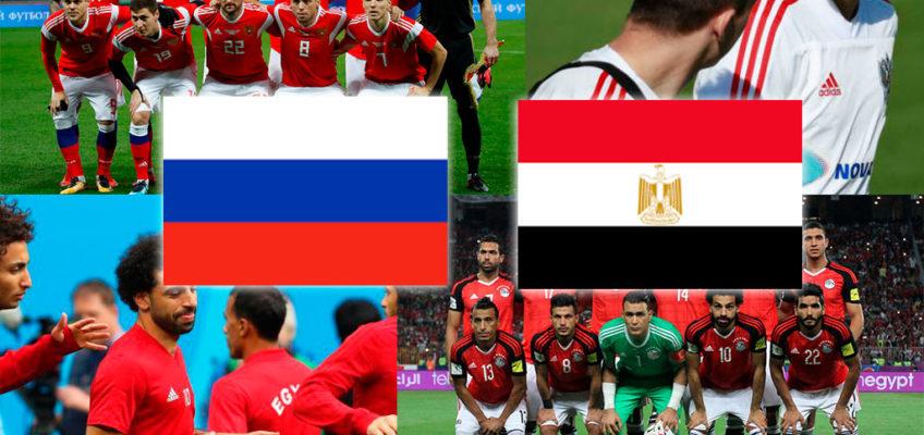 Los Partidos del Mundial 2018 en Luigi Ristorante