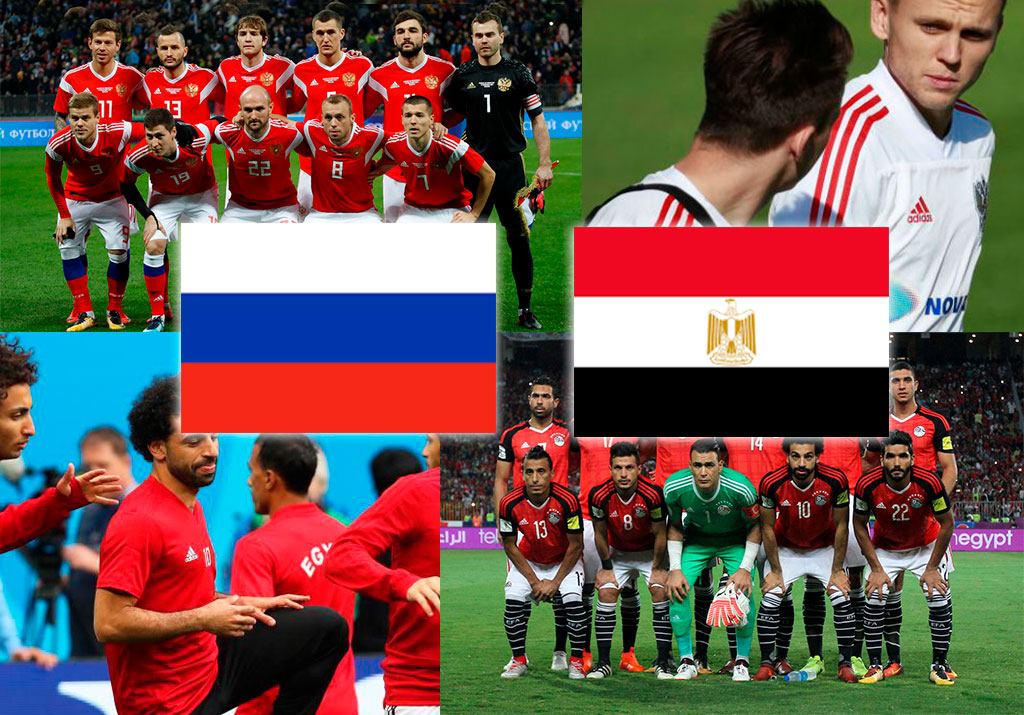 partidos-futbol-mundial-2018-restaurante-barcelona