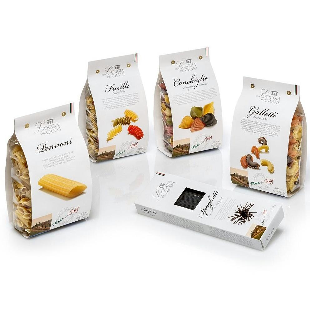 pasta-artesana-italiana-productos-gourmet-italianos-2