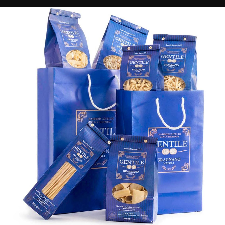 pasta-artesana-italiana-productos-gourmet-italianos