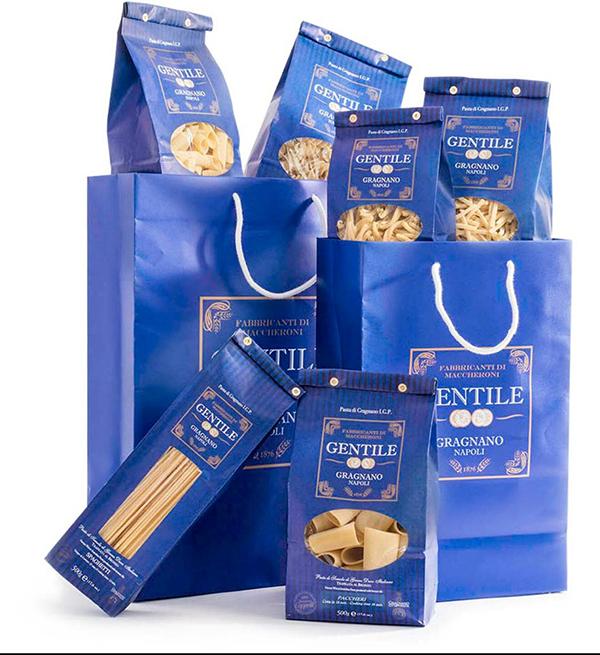 pasta-artesanal-free-gluten-trigo-senatore-cappelli