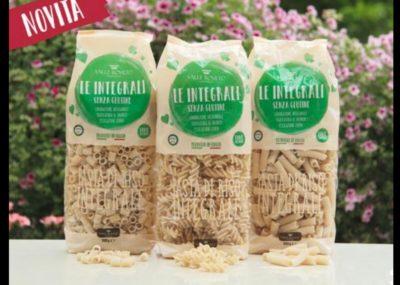 pasta-trafilata-al-bronzo-free-gluten