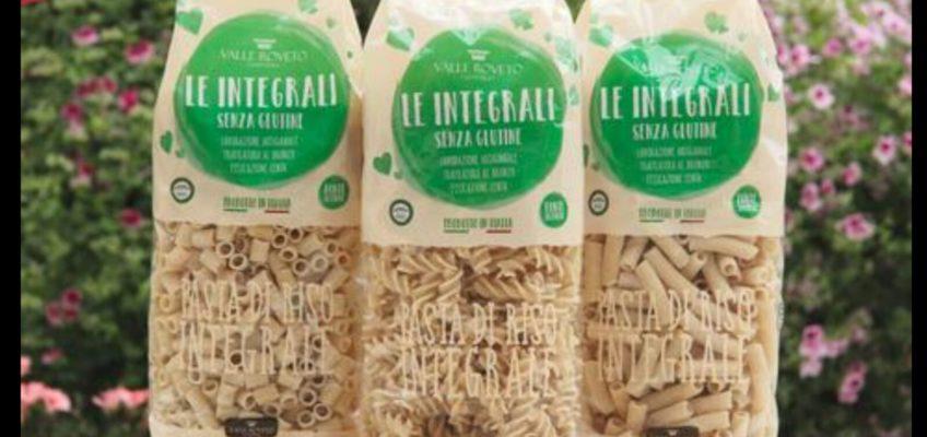 Pasta Trafilata al Bronzo Valle Roveto