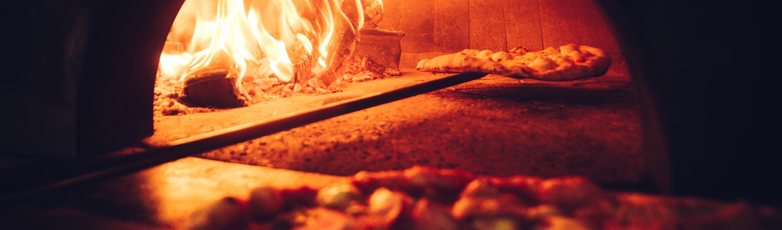 pizzaiolos-barcelona