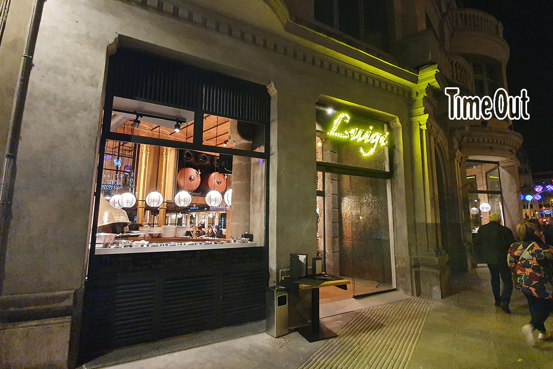 pizzeria-luigi-via-laietana-en-time-out-