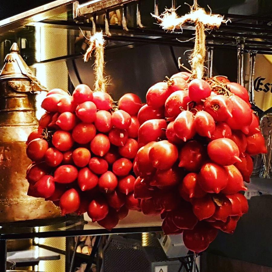 productos-gourmet-italianos-tomate
