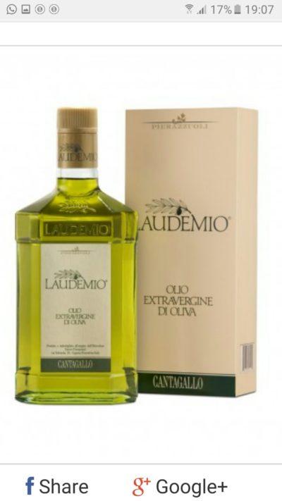 productos-italianos-de-calidad-aceite-de-oliva