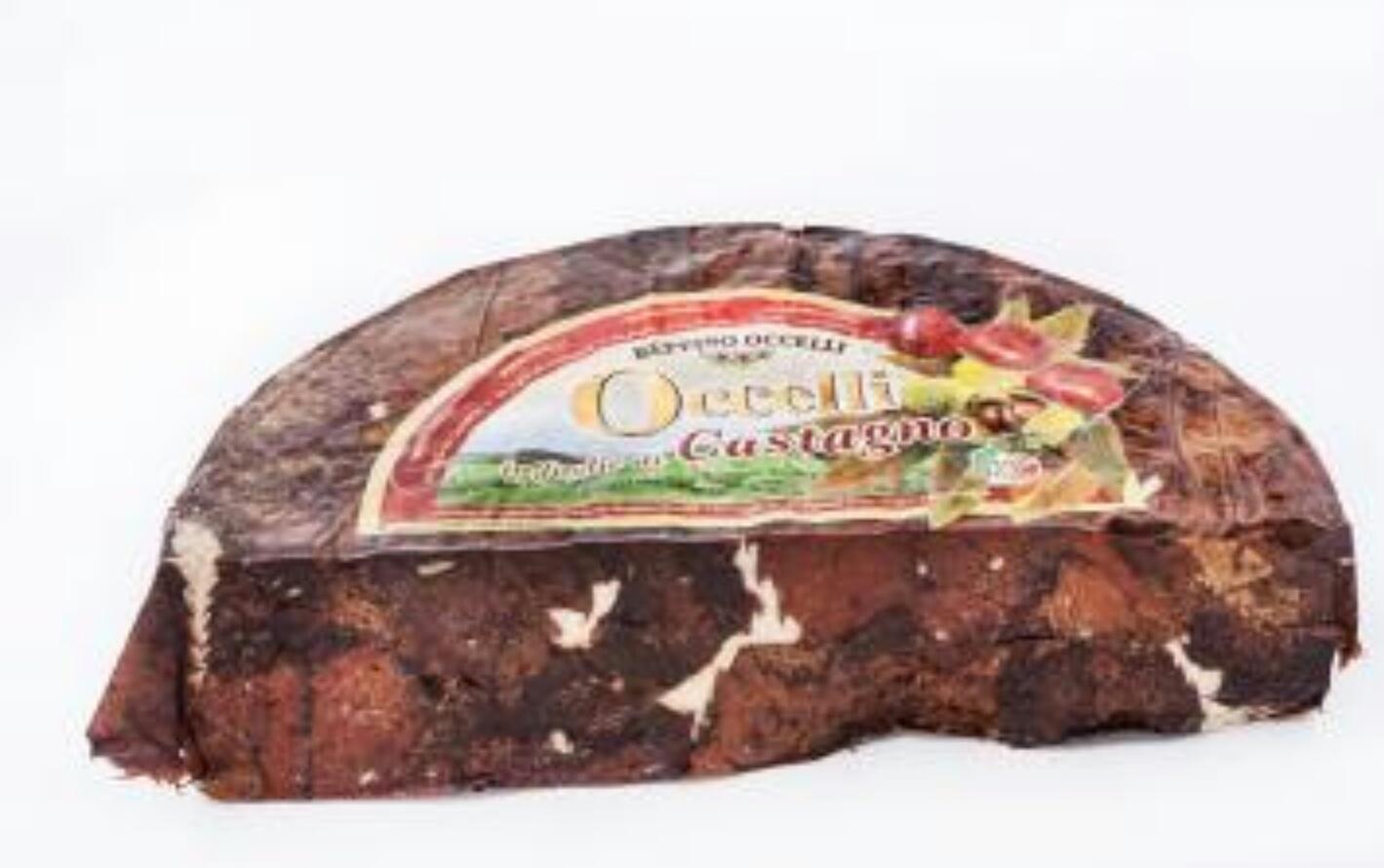 quesos-italianos-productos-gourmet-italianos
