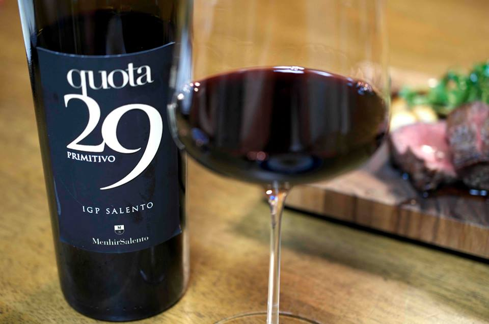quota-29