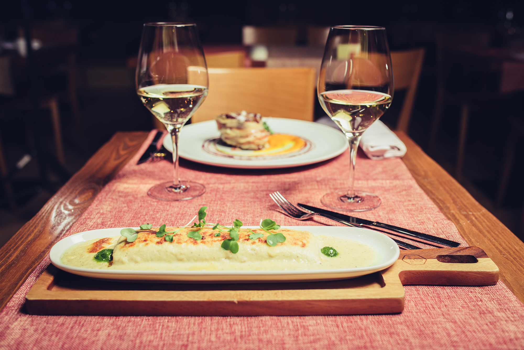 reservas-restaurante-italiano-barcelona