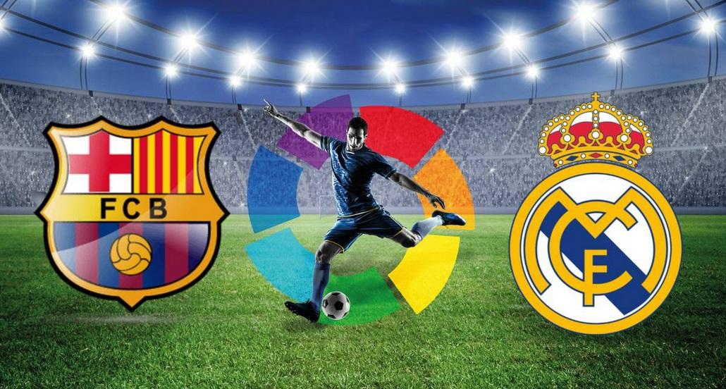 restaurante futbol barcelona el clasico