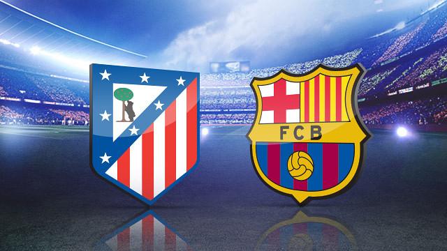 restaurante futbol barcelona