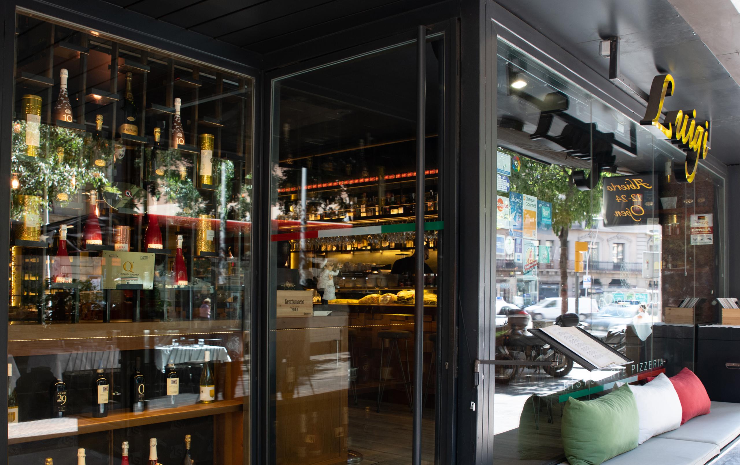 restaurante-italiano-napolitano-barcelona-luigi